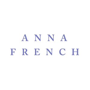 ANNA FRENCH