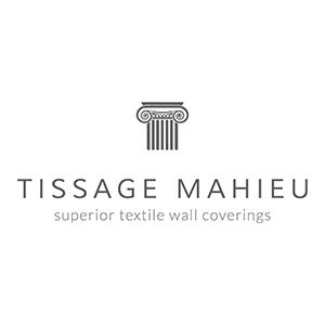 TISSAGE MAHIEU